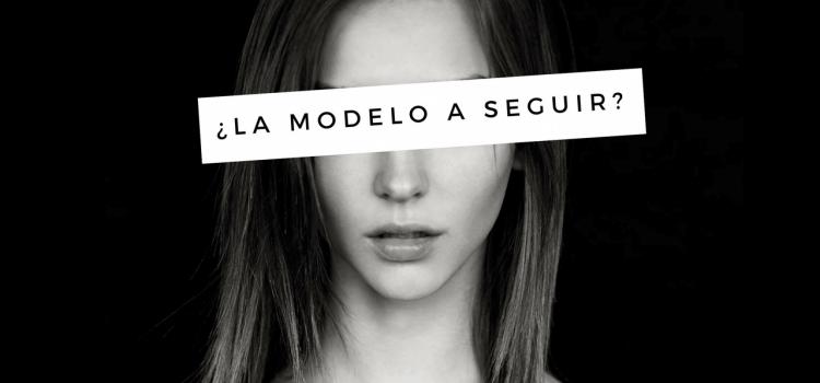 Mujeres profesionales: ¿Por qué no hay suficientes modelos a seguir?